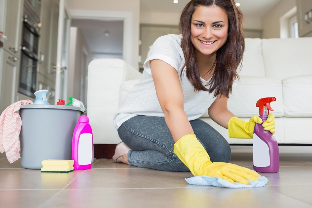 10 consejos sencillos y efectivos para tu hogar - Mujerdecoloresvlog.com
