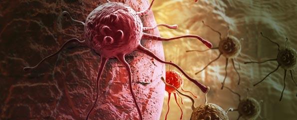 Imagen de cancer, enfermedad, enfermo