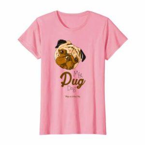 My Pug Dog | ¡Para todos los que amamos nuestras mascotas!